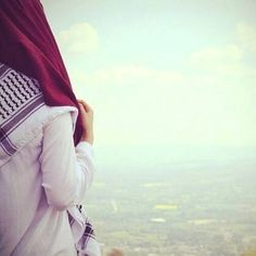 #My_Sweet_Hijab