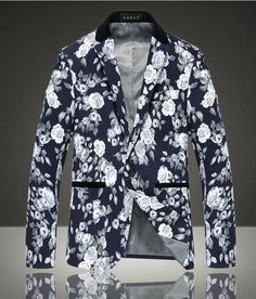 http://fashiongarments.biz/products/england-autumn-fashion-splice-flowers-blazers-man-casual-suit-slim-fit-men-blazer-single-button-male-jacket-coat-plus-size-6xl/,     USD 108.00-118.00/pieceUSD 108.00-118.00/pieceUSD 69.00/pieceUSD 85.00/pieceUSD 119.00/pieceUSD 99.00-116.00/pieceUSD 98.00/pieceUSD 89.00/piece  ,   , clothing store with free shipping worldwide,   US $60.00, US $54.60  #weddingdresses #BridesmaidDresses # MotheroftheBrideDresses # Partydress