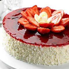 valentine day desserts recipes