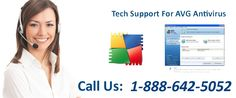 Welcome to Arride Support for AVG technical support toll free phone number for any tech problem & also for good performance of AVG antivirus software. All kind of AVG antivirus technical error that may interrupt to your work contact us @ 1-888-642-5052 or Visit @ http://www.arridesupport.com/support-for-avg/.