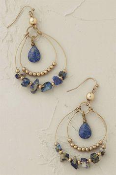 Jewelry Making #Jewe
