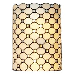 Found it at Wayfair - 2 Light Wall Sconce
