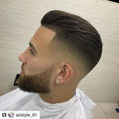 This is Awesome!! Got this from @national_barbers_association Go check em Out  Check Out @RogThaBarber100x for 57 Ways to Build a Strong Barber Clientele!  #barbershopflow #worldbarbershops #barbera #DALLASBARBER #shesmybarber #traditionalbarber #barberforlife #PhillyBarber #AtlantaBarber #cprbarbers #dopebarbers #barbersinc #internationalbarber #BarberIncTV #barberchair #BarberSoul #floridabarber #Barberskills #activebarbers #barbersociety #barberindo #barbershop3 #Barberpole #Chicagobarber…