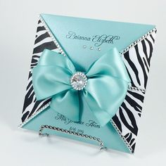 The blingiest Quince invitations of the web!: http://www.quinceanera.com/invitations/blingiest-quince-invitations-web/?utm_source=pinterest&utm_medium=article&utm_campaign=020715-invitations-blingiest-quince-invitations-web