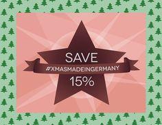 Spare 15% in diesem und vielen weiteren Shops von DIYSewingAcademy