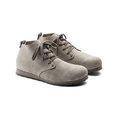 012551855ca85b As 11 melhores imagens em Sapatos Birkenstock no Pinterest