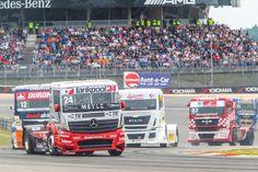 #fia #etrc #truckrace #mercedesbenz #pdtbsd #nring