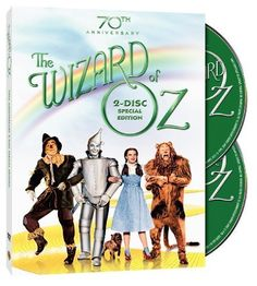 Every time I see this movie I get goosebumps.  No other movie that I've ever seen has been so successful capturing a moment in time so that others could understand the importance.  THE FIRST COLORED MOVIE came out the same year as Gone With The Wind which was great but didn't capture the moment at all.  *THE WIZARD OF OZ, movie released 1939
