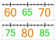 Albumarchívum Decimal Number, Homeschool Math, Homeschooling, Math Class, Math Worksheets, Math Games, Teaching Math, Classroom, Math Equations