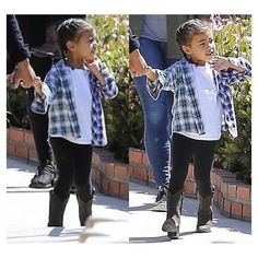 """3,139 Likes, 18 Comments - North West Official ™ (@_north.west_) on Instagram: """"North and her cowboy boots  #northwest"""""""