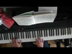 El Profe de Piano - YouTube