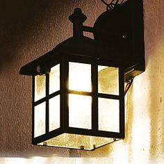 Argos outdoor lighting lighting ideas argos outdoor lighting ideas aloadofball Choice Image