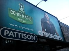 Suzette Amaya Billboard