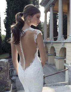 Berta Bridal 14-20