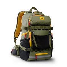 Looking for Cat Caterpillar Performance Hydration Backpack ? Check out our picks for the Cat Caterpillar Performance Hydration Backpack from the popular stores - all in one. Camo Backpack, Rucksack Backpack, Canvas Backpack, Hiking Backpack, Outdoor Backpacks, Cool Backpacks, Sport Chic, Osprey Packs, Purses