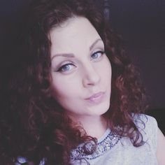 Inez Gawrońska has made a connection!  Chat @ starsingles.co.uk or starsecrets.co.uk.  Friends or #dating #starsingles