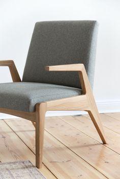 by Politura by Politura blathnaidsandi blathnaidsandi chairs Art Wood chair design Wooden sofa Furniture Plywood furniture Stylish chairs Chair nbsp hellip Furniture