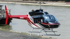 Bell 206 for sale - Angel avia. Buy or sell Bell 206 helicopters. Bell 407, Ranger, Carnival Ships, Coast Guard Rescue, Jet Privé, Bell Helicopter, Air Festival, Vintage Airplanes, Big Bird