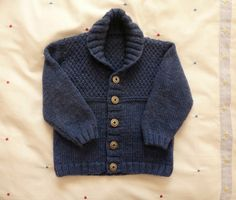 Ravelry: sofiecat's Blue take two