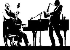 Best Jazz Albums | Best Jazz Songs | Radio Jazz Online