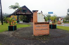 portico entrada-joinville