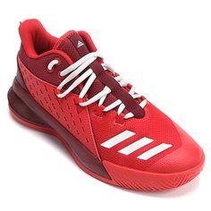 6e3827f342 Acabei+de+visitar+o+produto+Tênis Adidas Street Jam 3 Masculino