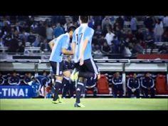 Los Mejores Comerciales - Mundial Brasil 2014 - YouTube - Papa Francisco, JMJ y la copa