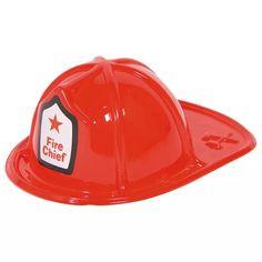 Brandweerman Helm Fire Helmet, Clearance Toys, Birthday
