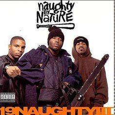 I just used Shazam to discover Hip Hop Hooray by Naughty By Nature. http://shz.am/t479154