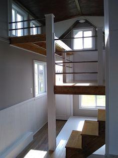 14 best tiny house interiors images tiny homes attic diy ideas rh pinterest com