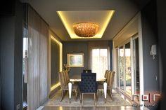 livingroom design...