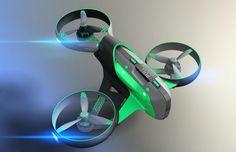 El 'gran premio' de los prototipos http://www.xataka.com/p/97661