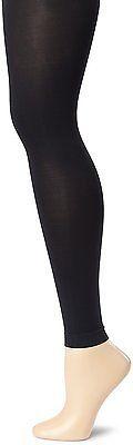 38/40, Black, Esprit Women's Knee leggings