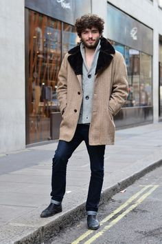 #streetstyle #style #streetfashion #fashion #mensstreetstyle #mensstyle #mensfashion #menswear #manstyle