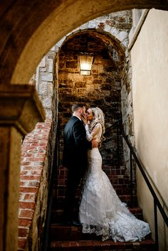 Loving this Italy inspired wedding!