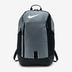 38d2848496c2 Nike Alpha Adapt Rise Backpack