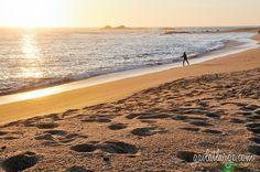Praia da Memória (Matosinhos, Portugal) (2)
