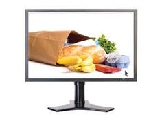 Buy groceries online @ http://goo.gl/Xbak6q
