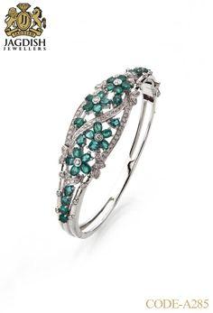 Jagdish Jewellers | Bracelets