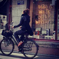 Or a Ride ... Adam #u2ieTour by u2