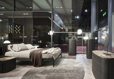 San Giacomo, Jpg, Milan, Conference Room, News, Table, Furniture, Home Decor, Decoration Home