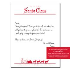 Are your kids on the Naughty or Nice List? Have their Elf check in with them throughout the month with our Elf Report, let them know if they are being naughty or nice, or if there is a need for improvement! Top off the excitement with a letter from Santa!! INSTANT DOWNLOAD. . . . . . . . Purchase this listing to download the following: --- Official Santa Letterhead (PDF and WORD DOCUMENTS) --- Official Elf Report (From Boy Elf) --- Official Elf Report (From Girl Elf)  All pieces come ready…