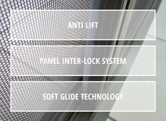 We offer security screens with a series of benefits Security Screen, Game Lodge, Stainless Steel Mesh, Screens, Corner, Technology, Stars, Canvases, Tech