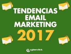 Tendencias y beneficios del Email Marketing en 2017