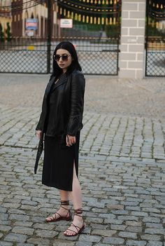 More looks by ALICE /13CVTS: http://lb.nu/13cvts