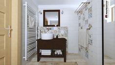 3d Design, Vanity, Mirror, Bathroom, Furniture, Home Decor, Dressing Tables, Washroom, Powder Room