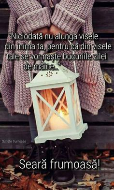 Seară frumoasă Months In A Year, Good Night, Italian Quotes, Nighty Night, Good Night Wishes