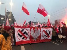 Be Honest, Wishing I lived in Poland around Real Men who still are True Nationalists Polish Independence Day, Independence Day Parade, World Country List, Poland Hetalia, Generator Rex, Public Display, Power To The People, History Memes, Country Art