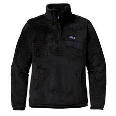Patagonia • pullover