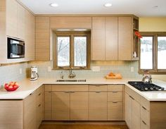 Simple Kitchen Designs image result for mica colour combination for kitchen | ideas for